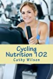 Cycling Nutrition 102: Fast Weight Loss