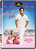 The Flamingo Kid DVD