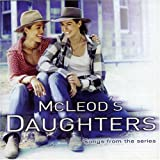 Mcleod's Daughters V.1by Mcleod's Daughters V.1