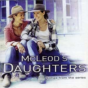 MCLEODS DAUGHTERS 1 -12T