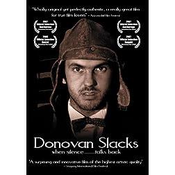 Donovan Slacks