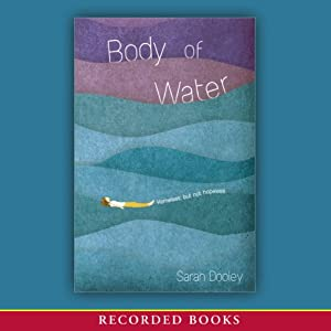 Body of Water Audiobook