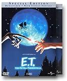 echange, troc E.T. l'extra-terrestre - Édition Spéciale 2 DVD
