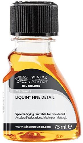winsor-newton-resina-alchidica-liquin-original-75-ml