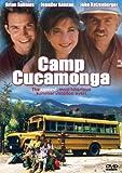 echange, troc Camp Cucamonga [Import USA Zone 1]