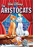 echange, troc  - The Aristocats [Import USA Zone 1]