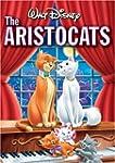 The Aristocats (Full Screen)