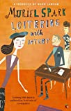 Loitering With Intent (VMC Book 238)
