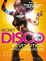Secret Disco Revolution (Watch Now While It's in Theaters) [HD]