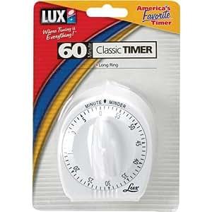 classic kitchen timer - photo #34