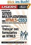 Sitios multiplataforma con HTML5 + CS...