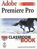 echange, troc Collectif - Adobe Premiere Pro (DVD-Rom inclus)