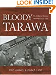 Bloody Tarawa: The 2nd Marine Divisio...
