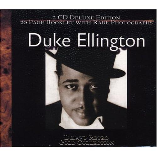 Duke Ellington Ellington 65