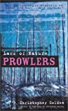 Laws of Nature (Prowlers, Book 2)