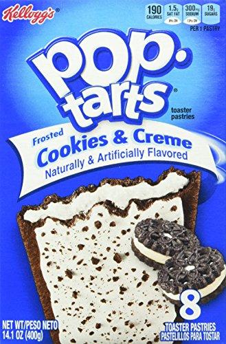 pop-tarts-kekse-und-sahne-2er-pack-2-x-400g-