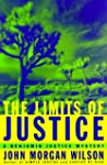 The Limits of Justice: A Benjamin Jus...