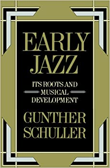 the history and development of free jazz music With that, the history of rock music was well under way as stated before, just who started the history of rock music is under debate this is because rock and roll music evolved from different genres and some songs that belonged to the blues, jazz, country, and gospel genres offered elements that could be considered rock and roll.