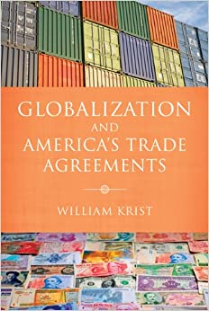 the globalization of amazon Amazonin - buy the anthropology of globalization: a reader (wiley blackwell readers in anthropology) book online at best prices in india on amazonin read the [pdf] the preacher's outline & sermon bible®: numberspdf.