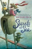 Secrets at sea : the story of a voyage