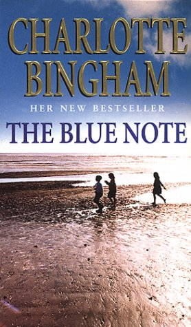 Image for Blue Note
