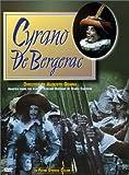 echange, troc Cyrano De Bergerac (Cirano di Bergerac) [Import USA Zone 1]