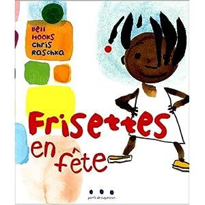 Livres pour les enfants - Page 2 511CZE5ZSCL._SL500_AA300_
