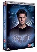 Angel - Season 1 [DVD]