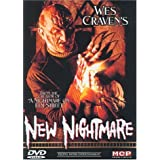 "Freddy's New Nightmarevon ""Robert Englund"""
