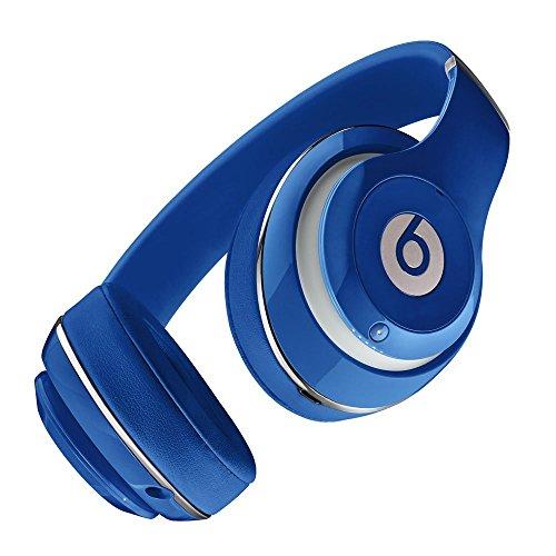Headphones bluetooth ear protection - bluetooth headphones white over ear