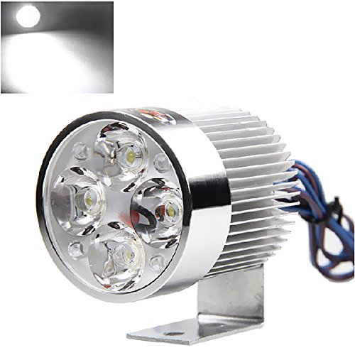 Motorcycle Led Spotlights