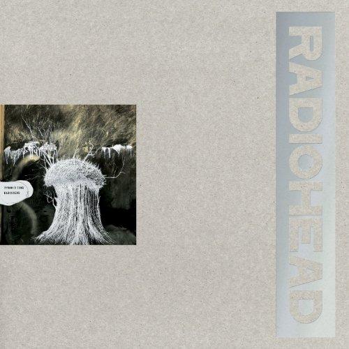 Radiohead - Pyramid Song - Zortam Music