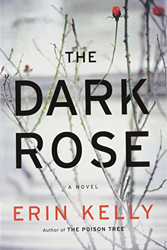 Image of The Dark Rose: A Novel