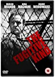 The Fugitive Kind [DVD]