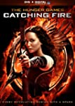Hunger Games: Catching Fire [Import]