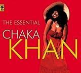 Essential Chaka Khan