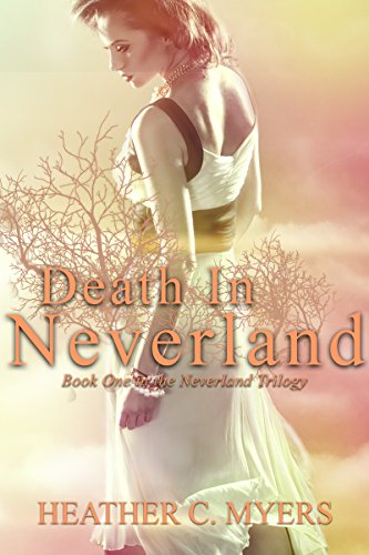 Death in Neverland: Book 1 in The Neverland Trilogy (The Neverland Series) (Peter Pan Kindle compare prices)