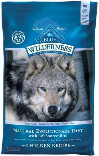 Wilderness-Blue-Buffalo-High-Protein-Dry-Adult-Dog-Food