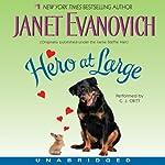 Hero at Large | Janet Evanovich