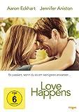 Love Happens title=