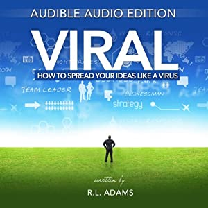 Viral Audiobook