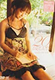 20 DREAMS ���注Τ [DVD]