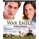 War Eagle, Arkansas [Blu-ray]