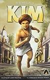 Rudyard Kipling Kim (Classics)