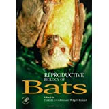 Reproductive Biology of Bats