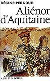 Ali�nor d'Aquitaine