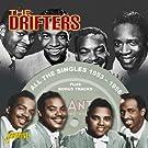 All The Singles 1953 - 1958 (Plus Bonus tracks)