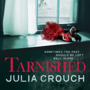 Tarnished | [Julia Crouch]