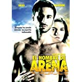 El Hombre De Arena (The Sandman) (DVD) (2007) (Spanish Import)by Hugo Silva