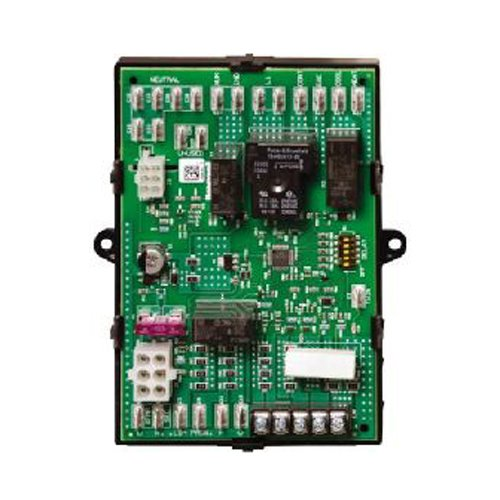 Upgraded Honeywell Replacement for Ducane Furnace Control Circuit Board X8609 (Ducane Furnace Control Board compare prices)